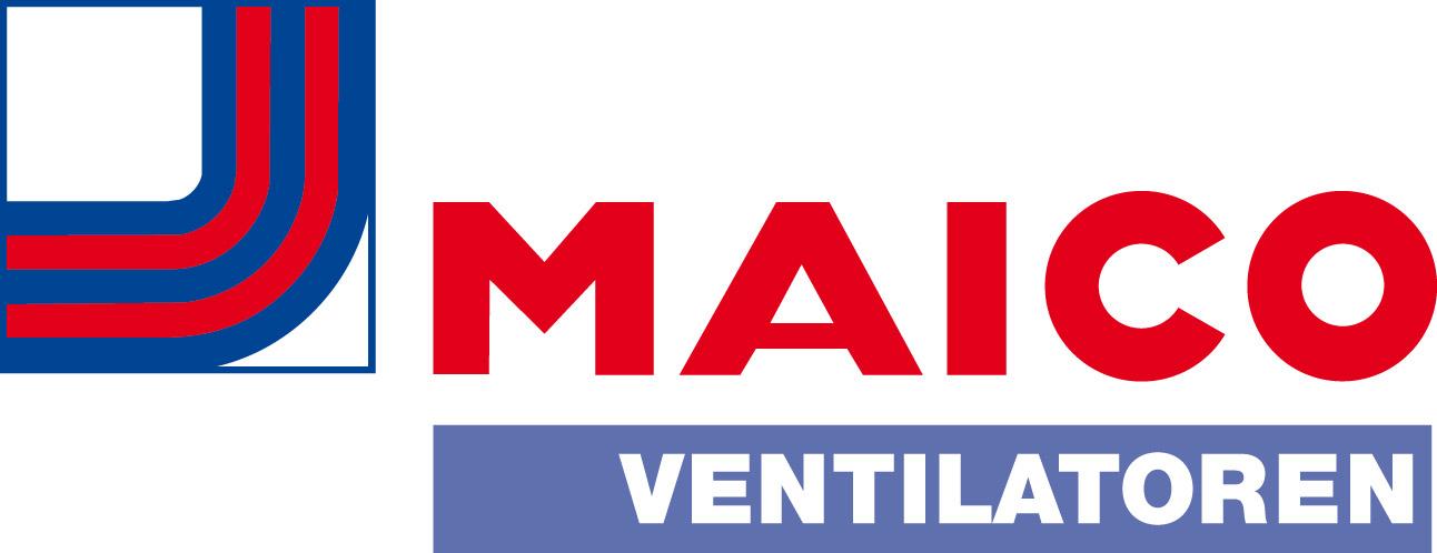 MAICO Ventilatoren