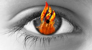 NASC Brandschutzplanung - Ingenieure und Sachverständige für den vorbeugenden Brandschutz