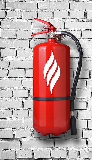 bundesweite individuelle Brandschutzkonzepte,