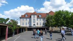 Grundschule Krofdorf