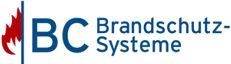 BC Brandschutzsysteme