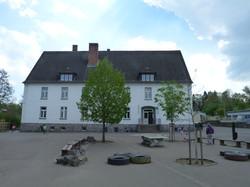 Grundschule Laubach