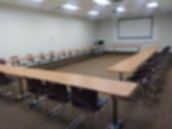 Classroom Ushape.28.jpg