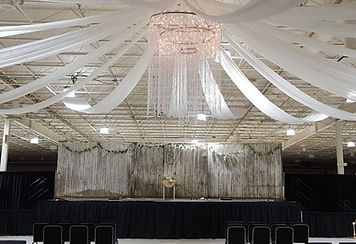 Exhibit Hall Wedding Big Stage.jpg