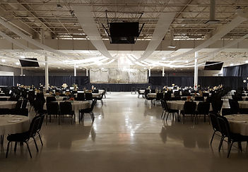 Exhibit Hall Wedding Big Stage 3.jpg