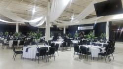 CIE event 2