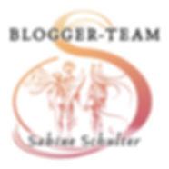 Sabine Schulter.jpg