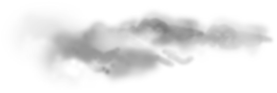 5-cloud-png-image1.png