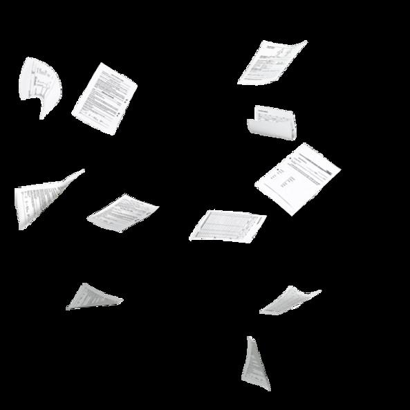 kisspng-paper-sticker-wind-picsart-photo