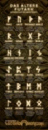 RunenBT.jpg