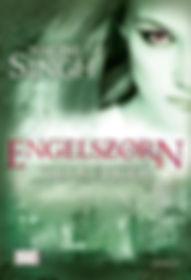 Cover_Engelszorn.jpg