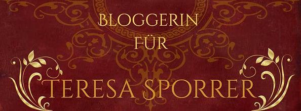 Teresa Sporrer_Banner.jpg