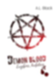Demon_Blood.jpg