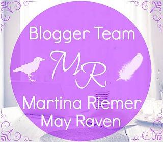 Martina Riemer_May Raven.jpg
