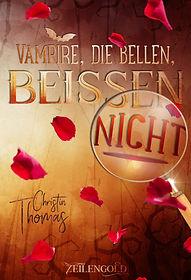 Vampire-die-bellen-beissen-nicht-Christi