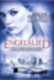 Engelslied_Cover.jpg
