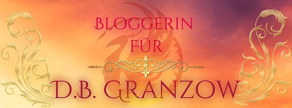 D.B. Granzow_Banner.jpg