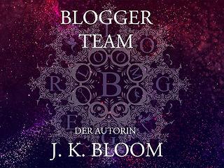J.K. Bloom.jpg