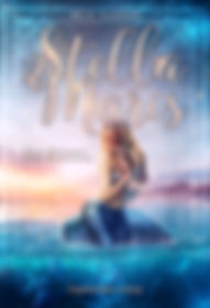 Stella-Maris-Cover-Ebook.jpg