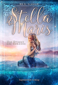 Stella-Maris-Cover-Ebook.jpg