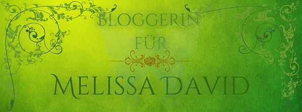 Melissa David_Banner.jpg