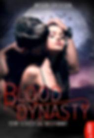 vom-schicksal-bestimmt-blood-dynasty_978