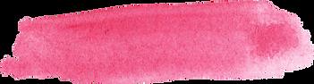 pink-watercolor-brush-stroke-2.png