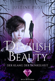 devilish-beauty-2-der-klang-der-dunkelhe