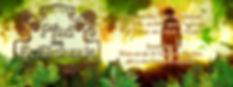 Gewinne-Pfad-des-Schicksals-1024x384.jpe