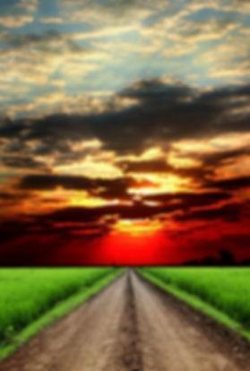 Hintergrund_0001.jpg