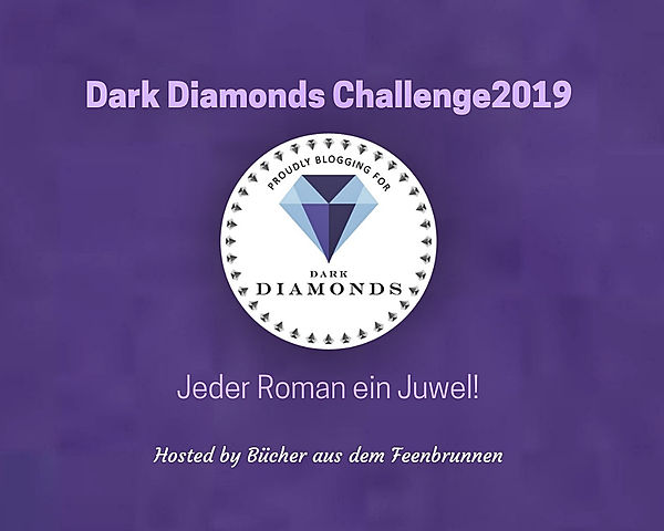 Dark-Diamonds-Challenge-2019-2.jpg