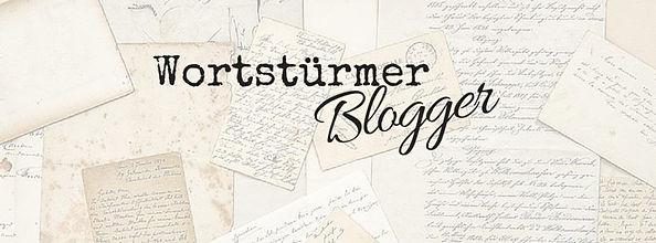 Wortstürmer_Blogger.jpg