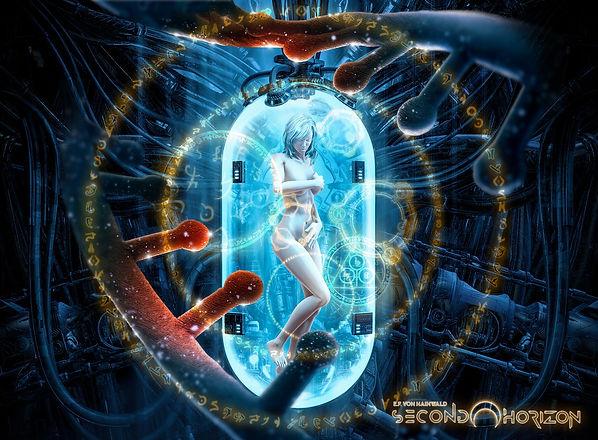 CybermagicBT.jpg