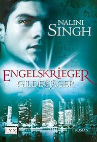 Cover_Engelskrieger.jpg