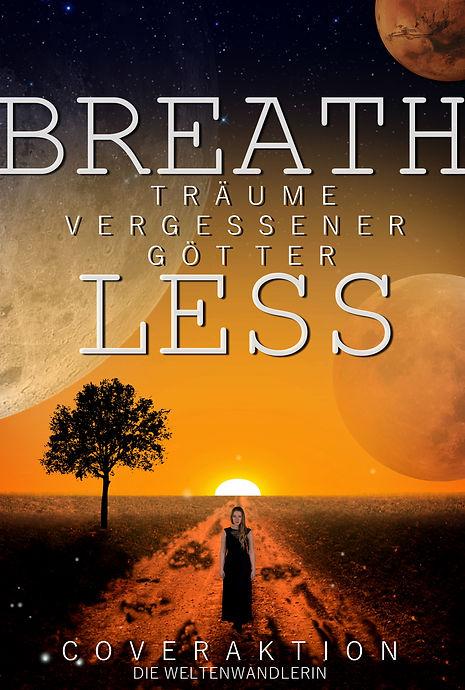 Breathless_Cover.jpg