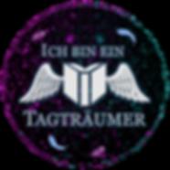 TagträumerBlogger2.png