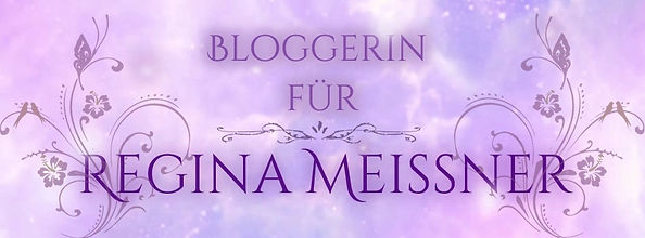 Regina Meissner_Banner.jpg
