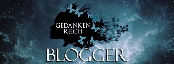 Gedankenreich_blogger_banner.png