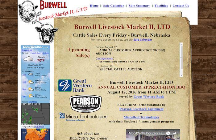 big_burwelllivestock16