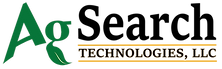 AgSearch_logo_sm.png