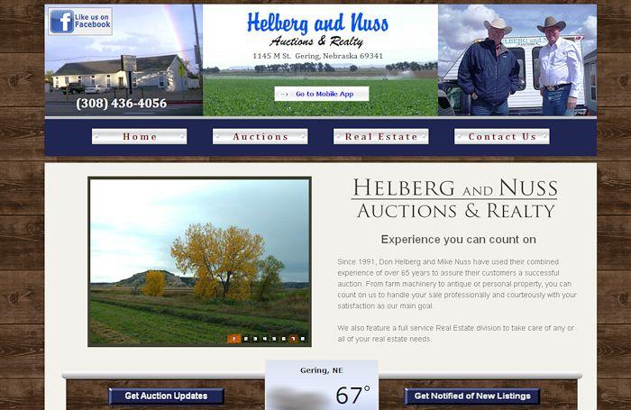 big_helbergnuss16
