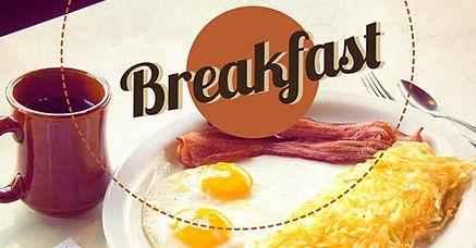 Breakfast-Logo.jpg