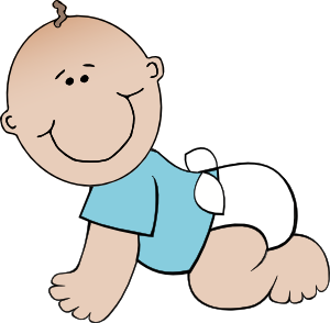 Baby_boy_crawling.png