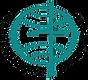 American_Baptist_Churches_Logo.png