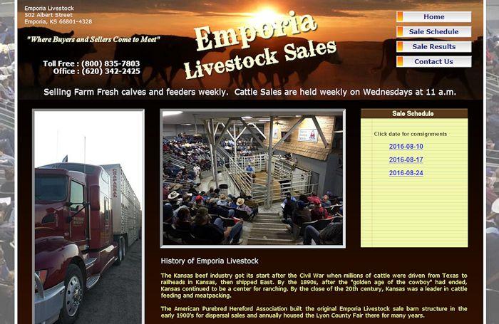 big_emporialivestock16
