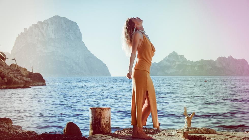 Together We Thrive Dance Retreat Ibiza.p