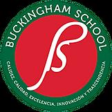 Logo Buckingham.png