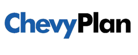 Logo Chevy.png