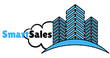 Logo oficial SmarSale.PNG