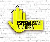 Logo E.A.O.png